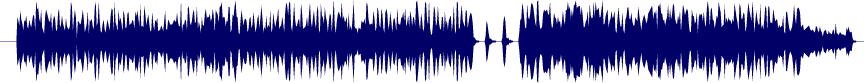 waveform of track #35226