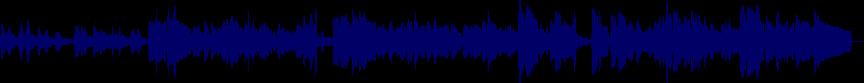 waveform of track #35230