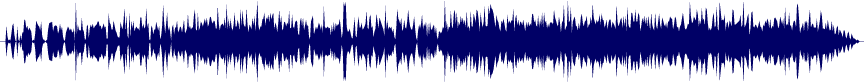 waveform of track #35239