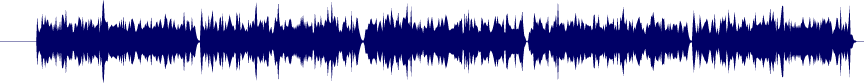 waveform of track #35246