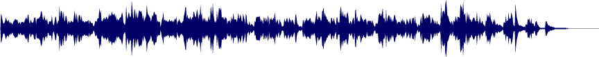 waveform of track #35249