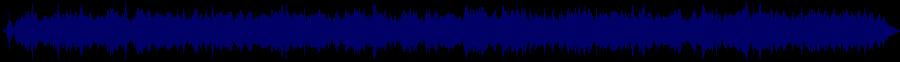 waveform of track #35257