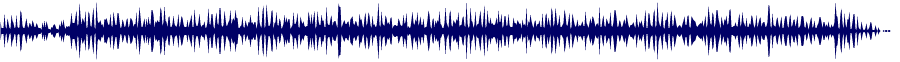 waveform of track #35263