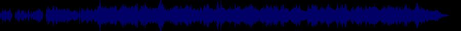 waveform of track #35269