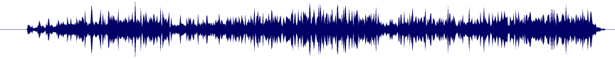 waveform of track #35286