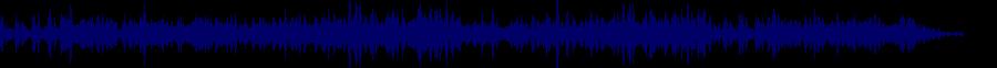 waveform of track #35293