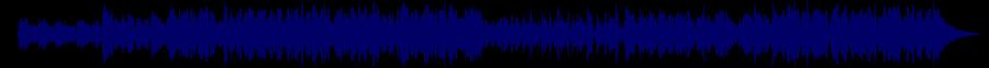 waveform of track #35302