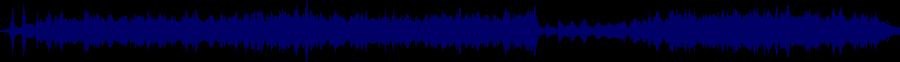 waveform of track #35306