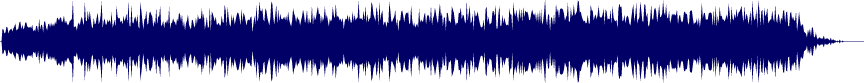 waveform of track #35308