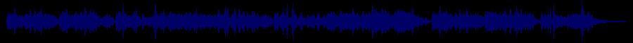 waveform of track #35310