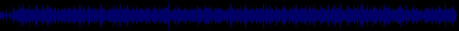waveform of track #35313