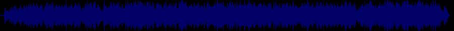 waveform of track #35318