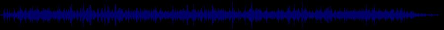 waveform of track #35320