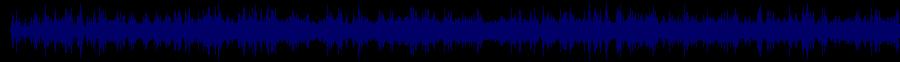waveform of track #35325