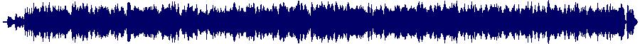 waveform of track #35327