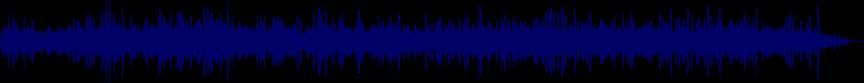 waveform of track #35329