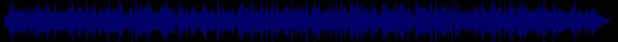 waveform of track #35330