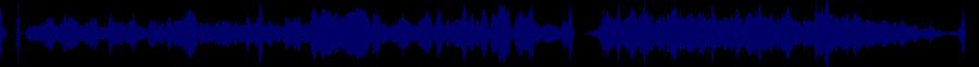 waveform of track #35334