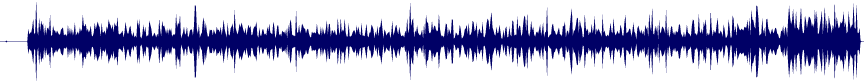 waveform of track #35338