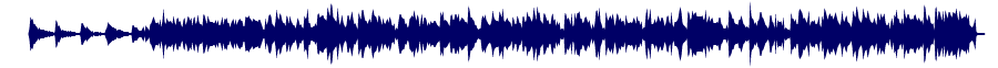 waveform of track #35340