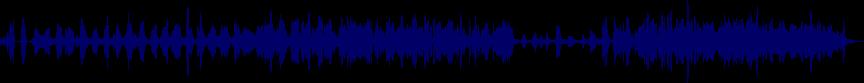 waveform of track #35343
