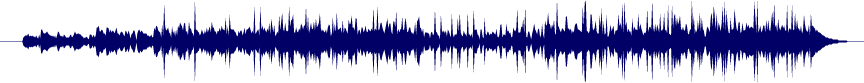 waveform of track #35345