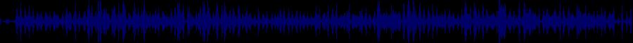 waveform of track #35347