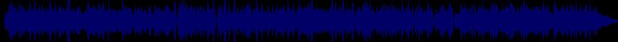 waveform of track #35348