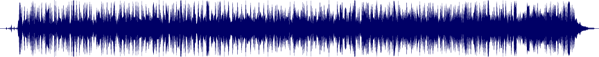 waveform of track #35352