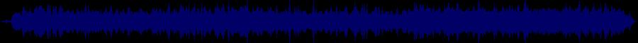 waveform of track #35360