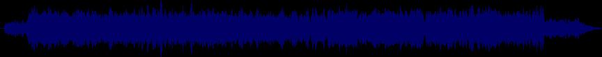 waveform of track #35367