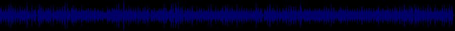 waveform of track #35368