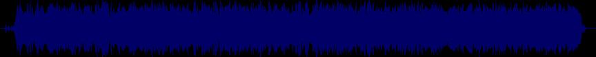 waveform of track #35378