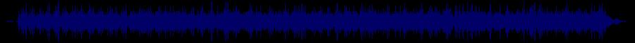 waveform of track #35380