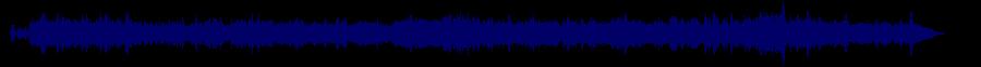 waveform of track #35381