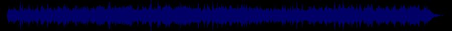 waveform of track #35385