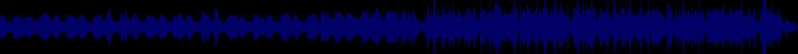 waveform of track #35389