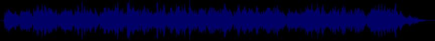 waveform of track #35397