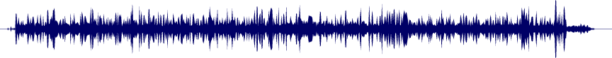 waveform of track #35403