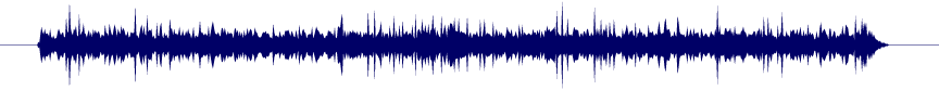 waveform of track #35404