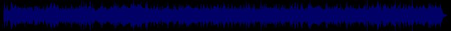 waveform of track #35408
