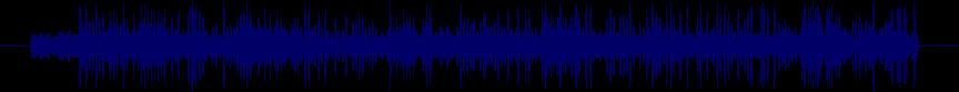 waveform of track #35414
