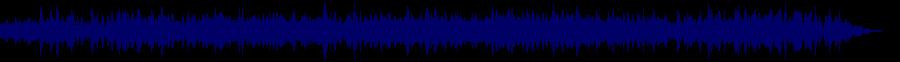 waveform of track #35418