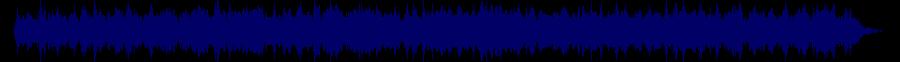 waveform of track #35428