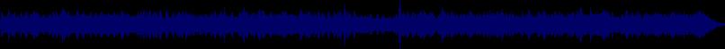 waveform of track #35438