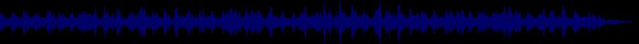 waveform of track #35441