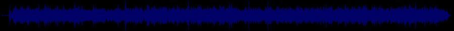 waveform of track #35446