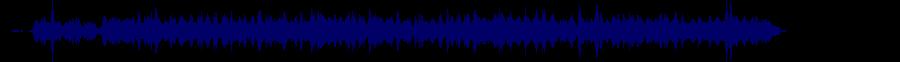 waveform of track #35452
