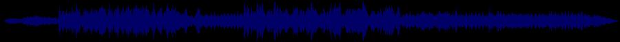 waveform of track #35454