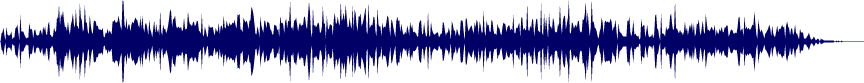 waveform of track #35490